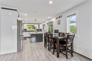 Photo 25: 8896 141B Street in Surrey: Bear Creek Green Timbers House for sale : MLS®# R2571780