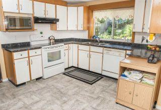 """Photo 3: 1018 PIA Road in Squamish: Garibaldi Highlands House for sale in """"GARIBALDI HIGHLANDS"""" : MLS®# R2148650"""