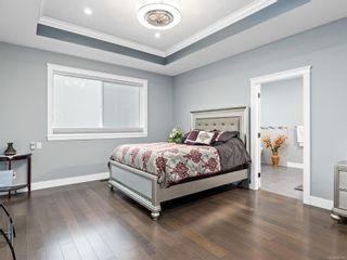 Photo 12: 4571 Laguna Way in : Na North Nanaimo House for sale (Nanaimo)  : MLS®# 865663