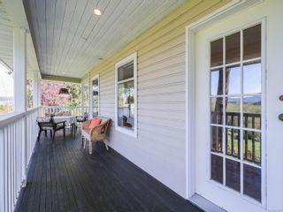 Photo 18: 1949 Maple Bay Rd in : Du East Duncan House for sale (Duncan)  : MLS®# 873291
