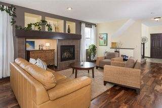 Photo 3: 73 CHAPARRAL VALLEY Grove SE in Calgary: Chaparral House for sale : MLS®# C4144062