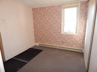 Photo 10: 465 De La Morenie Street in Winnipeg: St Boniface House for sale ()  : MLS®# 1828028