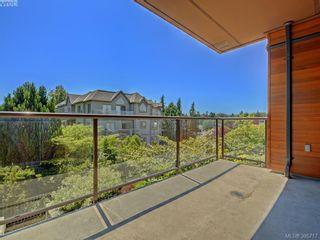Photo 22: 203 3614 Richmond Rd in VICTORIA: SE Mt Tolmie Condo for sale (Saanich East)  : MLS®# 793460