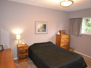 Photo 12: 2390 YOUNG Avenue in : Brocklehurst House for sale (Kamloops)  : MLS®# 143007