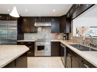 """Photo 11: 7 1560 PRINCE Street in Port Moody: College Park PM Townhouse for sale in """"Seaside Ridge"""" : MLS®# R2617682"""