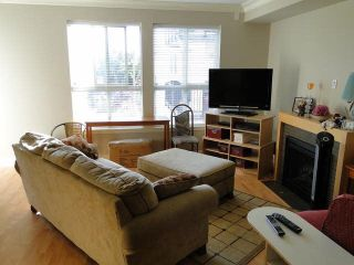 """Photo 6: 312 5430 201 Street in Langley: Langley City Condo for sale in """"The Sonnet"""" : MLS®# R2118846"""