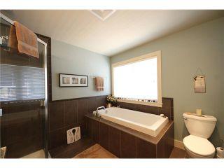 Photo 13: 1007 CONDOR PL in Squamish: Garibaldi Highlands House for sale : MLS®# V1071651