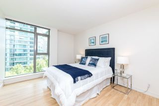 Photo 14: 505 1680 BAYSHORE Drive in Vancouver: Coal Harbour Condo for sale (Vancouver West)  : MLS®# R2591318