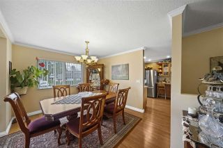 Photo 5: 806 GREENE Street in Coquitlam: Meadow Brook House for sale : MLS®# R2559178