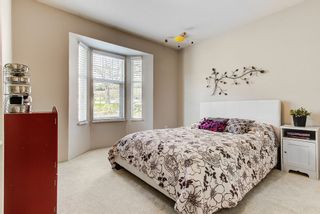 "Photo 12: 111 28 RICHMOND Street in New Westminster: Fraserview NW Townhouse for sale in ""Castleridge"" : MLS®# R2565218"
