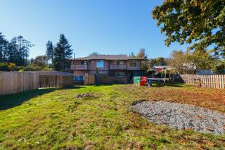 Photo 35: 1549 Dufour Rd in : Sk Whiffin Spit House for sale (Sooke)  : MLS®# 856402