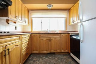 Photo 10: 34 Sansome Avenue in Winnipeg: Westwood Residential for sale (5G)  : MLS®# 202117585