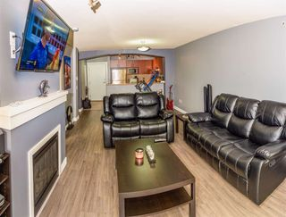 Photo 4: 411 9233 GOVERNMENT STREET in Burnaby: Government Road Condo for sale (Burnaby North)  : MLS®# R2560199