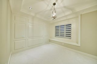 Photo 24: 7100 LANGTON Road in Richmond: Granville House for sale : MLS®# R2604968