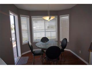 Photo 8: 25 MARTIN CROSSING Green NE in Calgary: Martindale House for sale : MLS®# C4017520