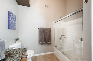 Photo 13: DOWNTOWN Condo for sale : 2 bedrooms : 1501 Front Street #615 in San Diego