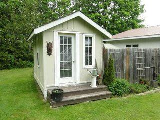 Photo 13: 1785 Kirkfield Road in Kawartha Lakes: Kirkfield House (Bungalow) for sale : MLS®# X2936961