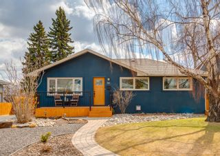 FEATURED LISTING: 96 Holly Street Northwest Calgary