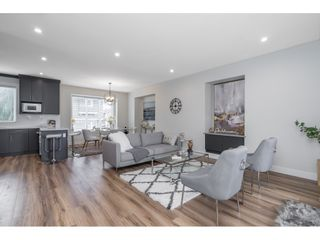 """Photo 14: 20 4295 OLD CLAYBURN Road in Abbotsford: Abbotsford East House for sale in """"SUNSPRING ESTATES"""" : MLS®# R2533947"""