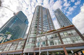 Photo 2: 1811 24 W Wellesley Street in Toronto: Bay Street Corridor Condo for lease (Toronto C01)  : MLS®# C5333031