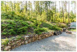 Photo 3: 272 Southeast Glenmary Road in Salmon Arm: Gardom Lake House for sale (SE Salmon Arm)  : MLS®# 10122169