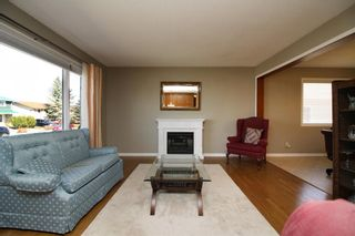 Photo 7: 5374 7 Street W: Claresholm Detached for sale : MLS®# A1091489
