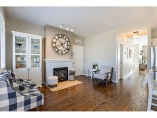"""Photo 18: 13 6177 169 Street in Surrey: Cloverdale BC Townhouse for sale in """"Northview Walk"""" (Cloverdale)  : MLS®# R2559124"""
