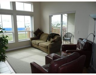"Photo 7: 227 5600 ANDREWS Road in Richmond: Steveston South Condo for sale in ""THE LAGOONS"" : MLS®# V749834"