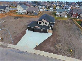 """Photo 10: 10803 110 Street in Fort St. John: Fort St. John - City NW Land for sale in """"SUNSET RIDGE"""" (Fort St. John (Zone 60))  : MLS®# R2494084"""