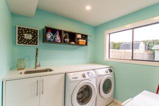 Photo 22: 20494 DENIZA Avenue in Maple Ridge: Southwest Maple Ridge House for sale : MLS®# R2625402