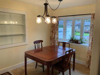 Photo 4: 45572 HERRON Avenue in Chilliwack: Chilliwack N Yale-Well House for sale : MLS®# R2411384