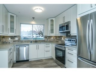 """Photo 9: 245 2451 GLADWIN Road in Abbotsford: Abbotsford West Condo for sale in """"Centennial Court"""" : MLS®# R2337024"""