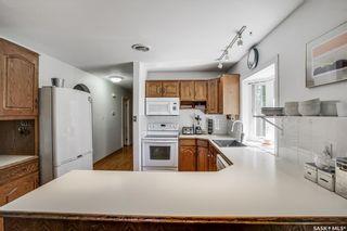 Photo 13: 2411 Underwood Avenue in Saskatoon: Avalon Residential for sale : MLS®# SK859873