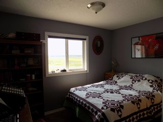 Photo 13: 50266 HWY 21: Rural Leduc County House for sale : MLS®# E4256893