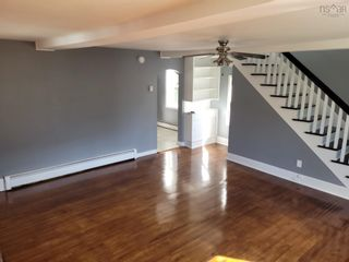 Photo 9: 21 Harrison Avenue in Sydney: 201-Sydney Residential for sale (Cape Breton)  : MLS®# 202125700