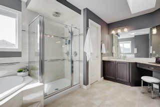 Photo 30: 187 Cranford Green SE in Calgary: Cranston Detached for sale : MLS®# A1092589