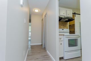 Photo 19: 31 2204 118 Street NW in Edmonton: Zone 16 Carriage for sale : MLS®# E4249147