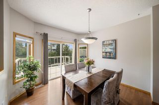 Photo 12: 19 Bridlewood Road SW in Calgary: Bridlewood Detached for sale : MLS®# A1130218