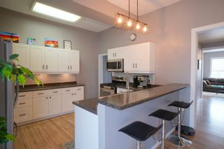 Photo 11: 135 2nd Street in Oakville: House for sale : MLS®# 202114632