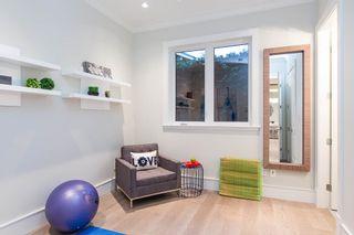 "Photo 11: 9571 BATES Road in Richmond: Broadmoor House for sale in ""Broadmoor"" : MLS®# R2017786"