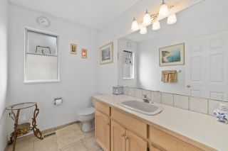Photo 15: 517 TEMPE Crescent in North Vancouver: Upper Lonsdale House for sale : MLS®# R2577080