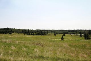Photo 29: Rg Rd 120 Twp Rd 610: Rural St. Paul County Rural Land/Vacant Lot for sale : MLS®# E4263791