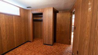 Photo 13: 31 Bralorne Crescent SW in Calgary: Braeside Detached for sale : MLS®# A1083232