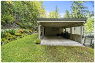 Photo 73: 4177 Galligan Road: Eagle Bay House for sale (Shuswap Lake)  : MLS®# 10204580