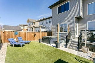 Photo 39: 17514 61A Street in Edmonton: Zone 03 House for sale : MLS®# E4239967