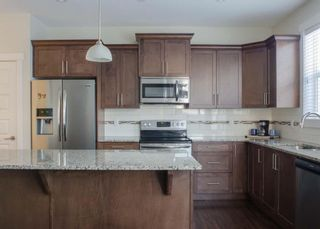 Photo 9: 1201 110 COOPERS Common SW: Airdrie Row/Townhouse for sale : MLS®# C4294736
