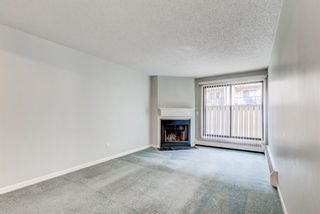 Photo 7: 4107 385 Patterson Hill SW in Calgary: Patterson Apartment for sale : MLS®# A1143013