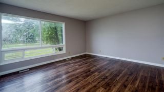 Photo 12: 1274 Chancellor Drive in Winnipeg: Waverley Heights Residential for sale (1L)  : MLS®# 202113792