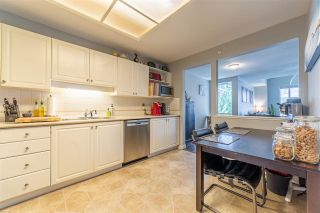 """Photo 6: 302 19122 122 Avenue in Pitt Meadows: Central Meadows Condo for sale in """"Edgewood Manor"""" : MLS®# R2593099"""