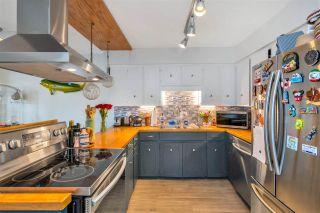 Photo 8: 4006 4008 MOSCROP Street in Burnaby: Garden Village Duplex for sale (Burnaby South)  : MLS®# R2536807